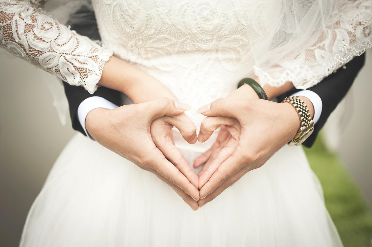Budżet małżeński
