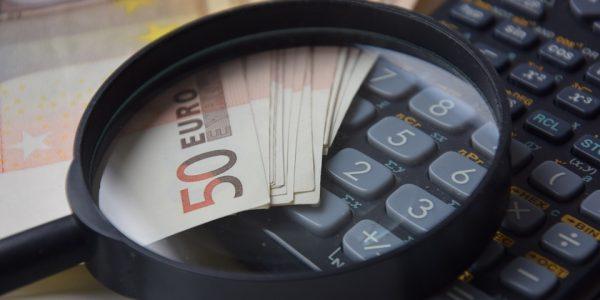 nadpłacanie kredytu