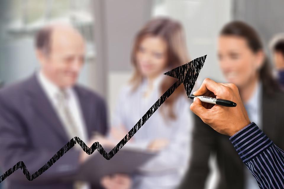 Solven: opinie na temat instytucji pożyczkowych